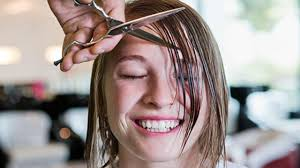 long layered hairstyles pros and cons pros and cons of bob haircuts youtube