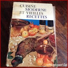 livre de cuisine suisse mes livres de cuisine gigi
