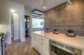 idee carrelage cuisine idee carrelage mural cuisine recouvrir faience on decoration
