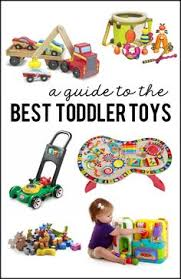 best ideas for 18 month gift lists ideas