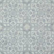 Retro Linoleum Floor Patterns by Where To Look For Vinyl Luxury And Composite Flooring Sheet