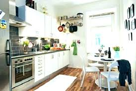 kitchen decorating ideas pictures small kitchen decor small small kitchen decorating ideas colors