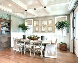rustic centerpieces for dining room tables centerpieces ideas for dining room table overcurfew com