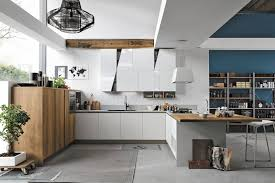 modular kitchen cabinet kitchen cabinet modular kitchen cabinets upper cabinets kitchen