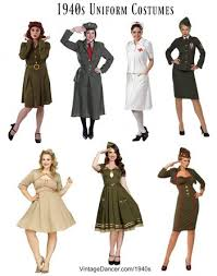 Navy Halloween Costume 50 Vintage Halloween Costume Ideas