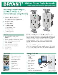 new usb power receptacle install thor forums