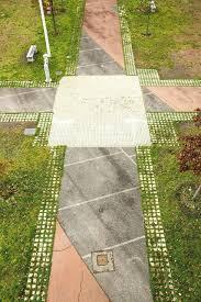bureau des paysages alexandre chemetoff plus verte la ville landscape architecture and architecture