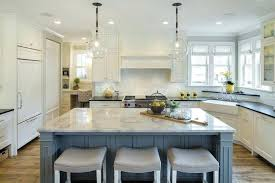 yellow and blue kitchen ideas blue and yellow kitchen accessories kitchen accents mustard and