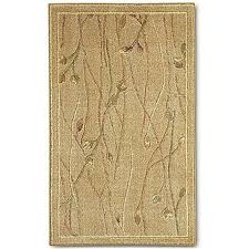 Jcpenney Area Rug Jc Rugs 28 Images Pakhet Merlot Wool Area Rugs Jcpenney Home