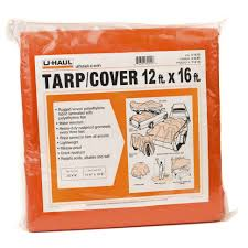 Storage Bags For Garden Cushions by U Haul Moving Supplies Covers U0026 Bags