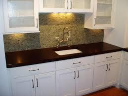 wood cabinet kitchen amazon com home like wood storage cabinet
