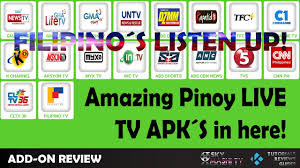live tv apk live tv apk s all live tv apk s you need for