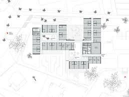 Nursing Home Floor Plans Formsociety Com Retirement Home Competition Alten Und