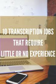 127 best transcription jobs images on pinterest transcription