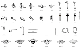 Kitchen Cabinet Fittings Accessories Names Of Bathroom Fittings Bathroom Trends 2017 2018