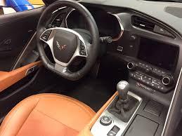 0 60 corvette stingray 2016 corvette stingray z51 0 60 mph performance review