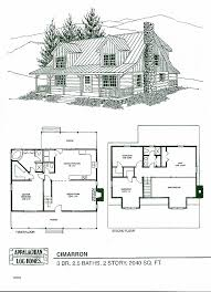 floor plans for log cabins small cabins with loft floor plans new interior log cabin plans