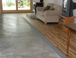 how to apply tranquility vinyl plank flooring tile design and