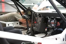 porsche 911 997 for sale porsche 911 rgt wrc rally car 997 or 991 gt3 base tuthill porsche