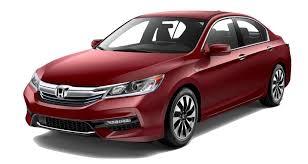 where is the honda accord made 2017 honda accord hybrid information keating honda sedan review