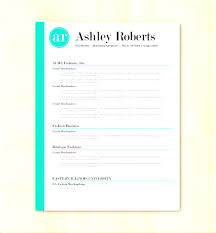 designer resume templates 2 create awesome resume templates free wonderful design design