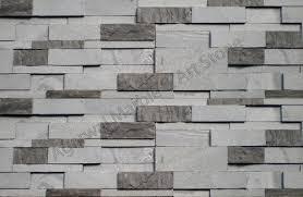 home wall tiles design ideas wall tile designs wall tiles design home awesome wall tiles design