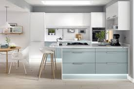 Kitchen Design Leeds Bespoke Kitchens Leeds Bespoke Bedrooms Leeds