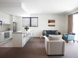 interior studio apartment furnishing ideas wonderful studio