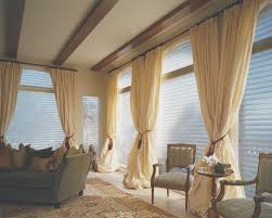 Custom Design Draperies Chicago Custom Draperies Custom Curtains Drapery Fabric