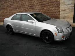 cheap cadillac cts for sale 146 best cheap used cars for sale images on