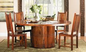 logan dining table the dump america u0027s furniture outlet