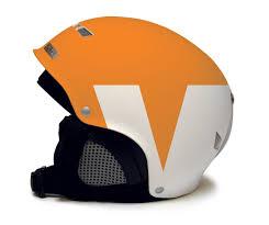 661 motocross helmet uvexcase study u2013 valhalla design u0026 conquer