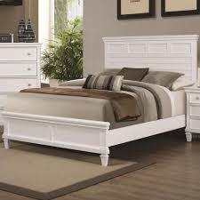 furniture california king headboard ikea bookcase cal converting