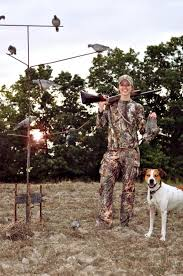 huntress view dove hunting gear u0026 apparel list for women