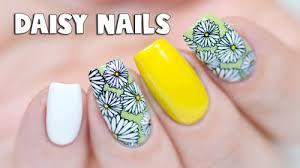 ombre nail design tumblr cute spring nail designs tumblr