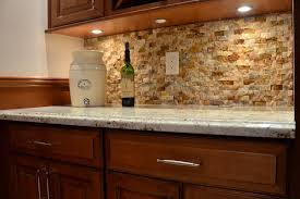 Italian Kitchen Cabinets Miami Superb Under Cabinet Lighting Vogue New York Modern Kitchen