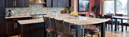 Kitchen Cabinets Omaha Cabinet Factory Outlet Plus Omaha Ne Us 68117