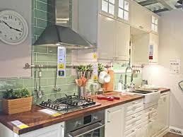 hygena kitchen cabinets kitchen showrooms birmingham kitchen design ideas