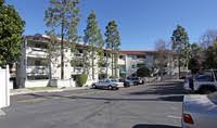 page 11 san diego naval commun station ca apartments