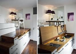 micro apartments under 30 square meters 24 micro apartments under 30 square meters square meter