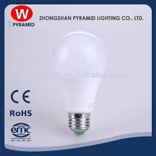 led e11 base bulb led e11 base bulb suppliers and manufacturers