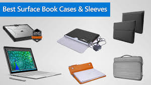 Microsoft Surface Rugged Case Best Sleeves And Cases For Your Microsoft Surface Book
