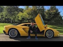 how to buy a lamborghini aventador to buy a lambo 300 000 lamborghini aventador s mrjww