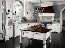 new york kitchens kitchens by mittman
