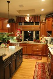 unique kitchen decor ideas unique kitchen decorating ideas for family