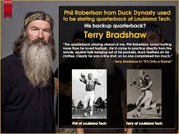 Phil Robertson Memes - duck dynasty archive snowest snowmobile forum