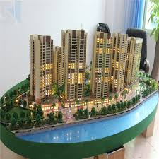 architectural plans for sale 3d architecture plans models for estate sales handmade