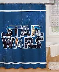Star Wars Bathroom Ideas Angry Birds Star Wars Art Print Angry Birds Bird And Printing