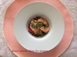 cuisiner la salicorne recettes de salicorne et saumon