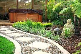 Asian Garden Ideas Asian Landscaping Modern Garden Bamboo Landscape Inspiration Asian